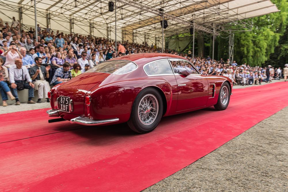 Maserati 09.jpg