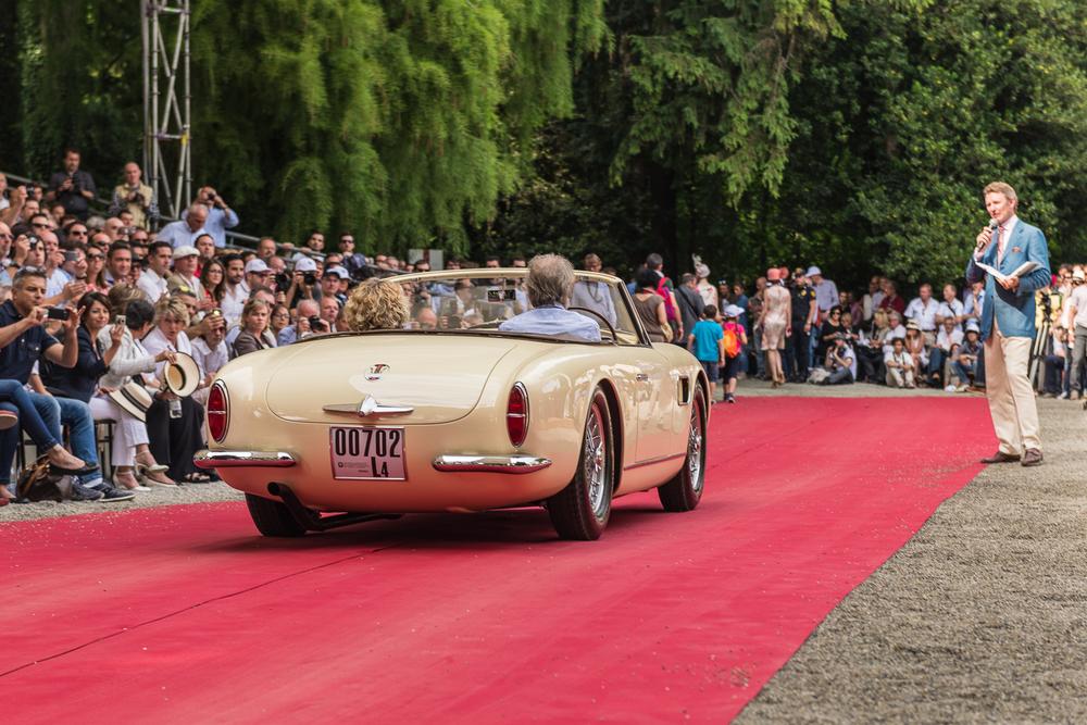 Maserati 12.jpg