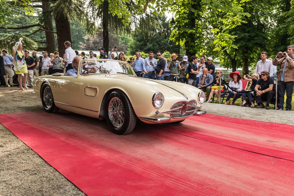 Maserati 11.jpg