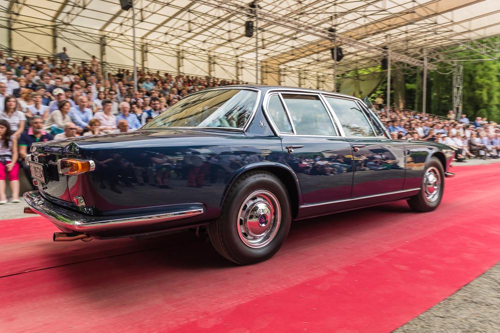 Maserati 14.jpg