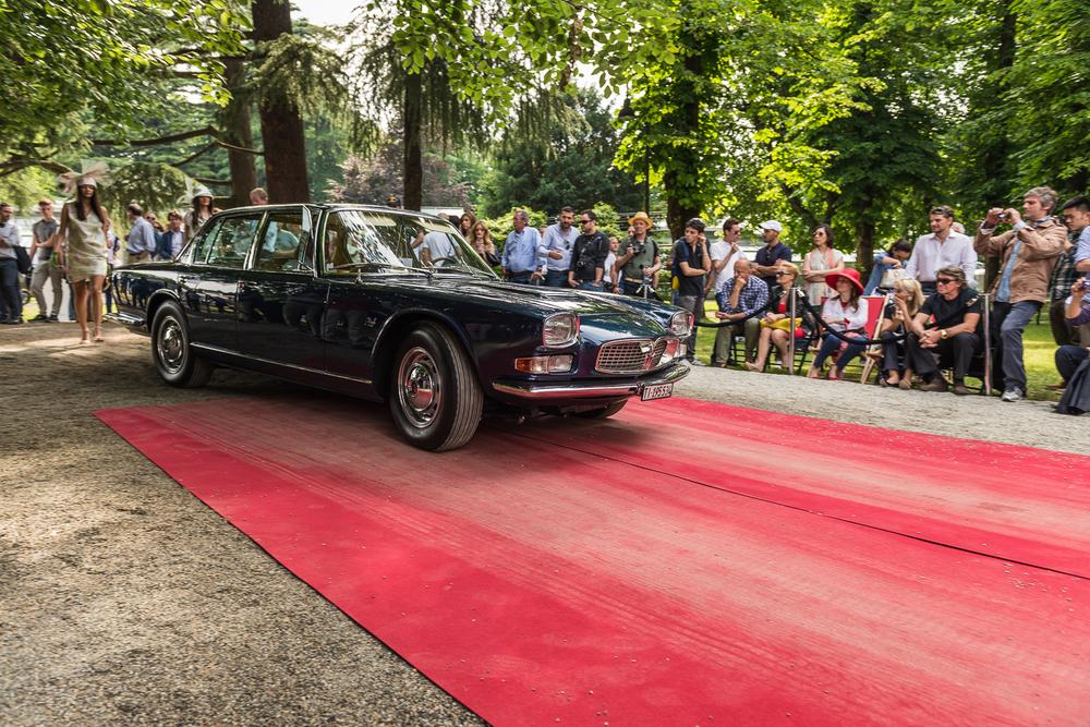 Maserati 13.jpg