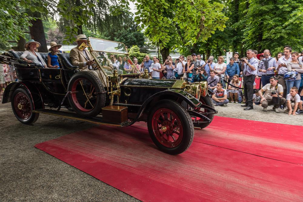Rolls-Royce 02.jpg