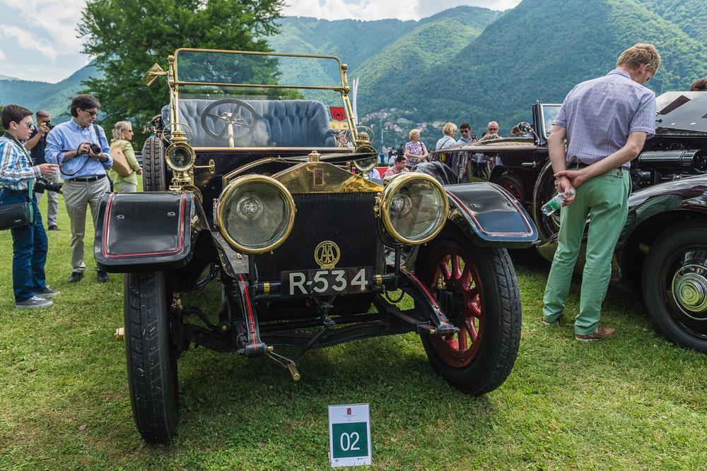 Rolls-Royce 01.jpg