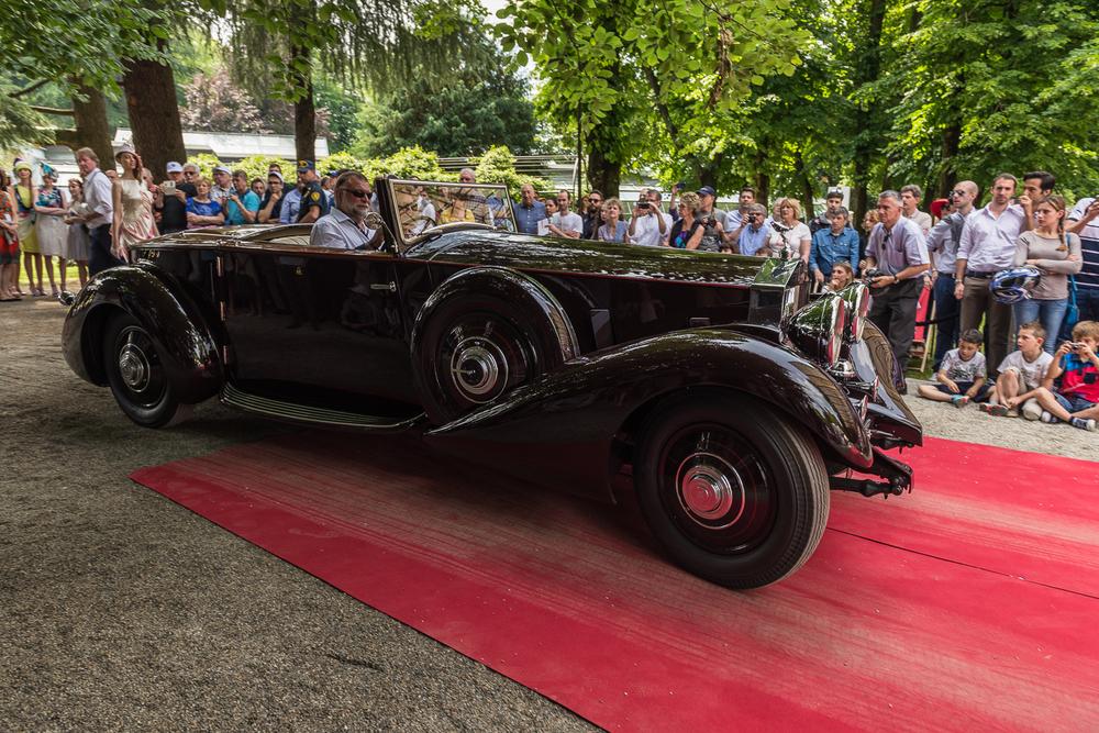 Rolls-Royce 04.jpg