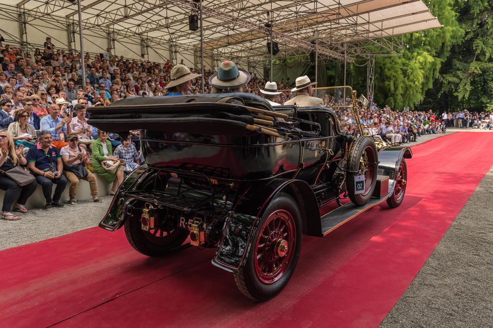 Rolls-Royce 03.jpg