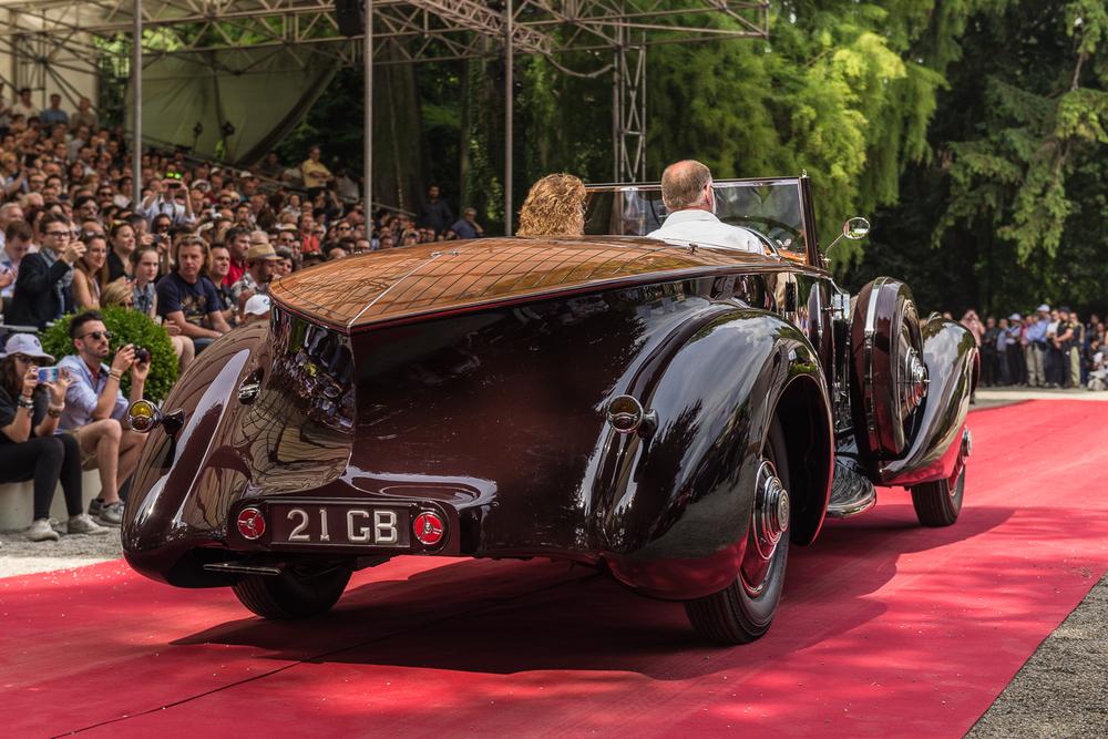 Rolls-Royce 05.jpg