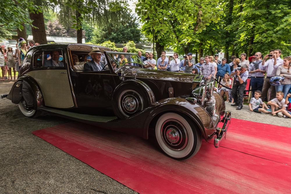 Rolls-Royce 06.jpg