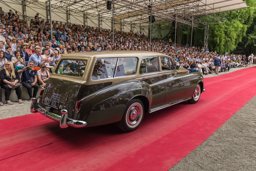Rolls-Royce 09.jpg