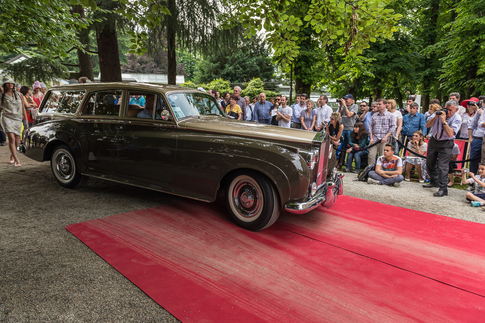 Rolls-Royce 08.jpg