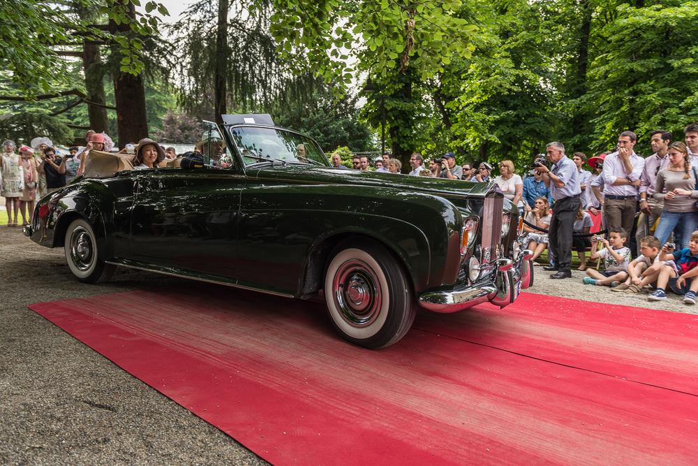 Rolls-Royce 10.jpg