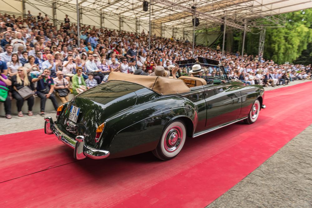 Rolls-Royce 11.jpg