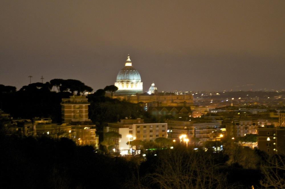 Roma3.jpg