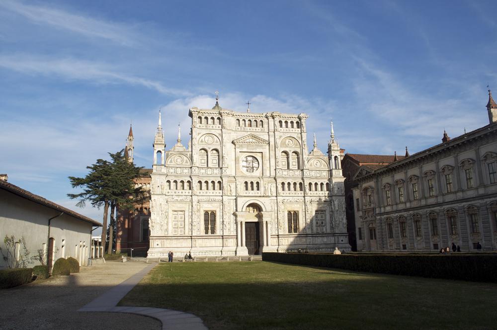 Certosa5.jpg