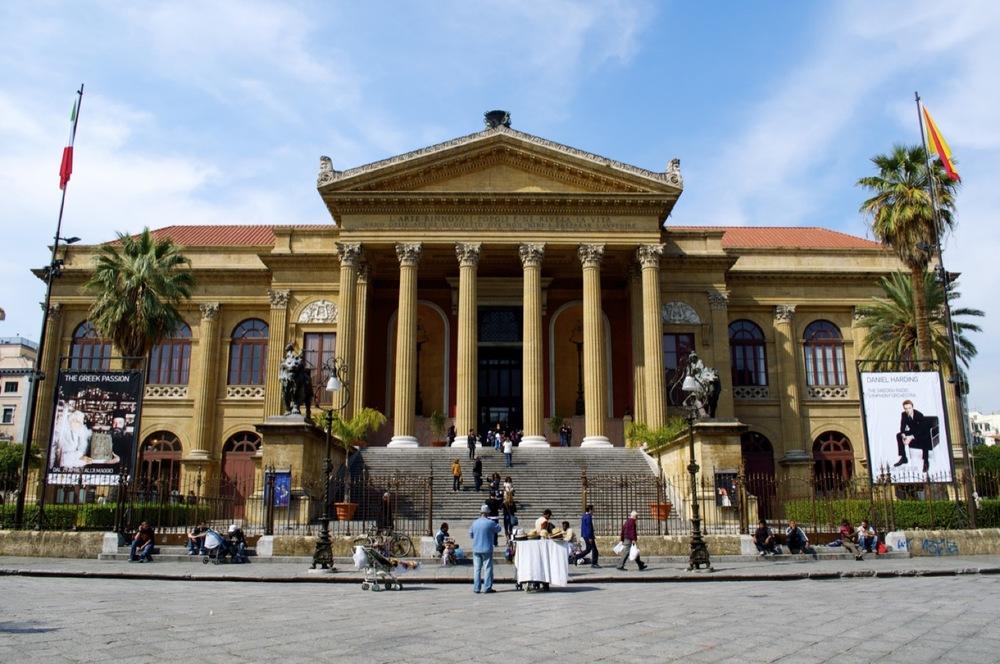 Palermo1.jpg