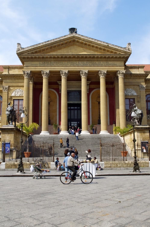 Palermo2.jpg