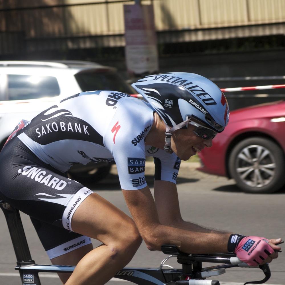 Giro01.jpg