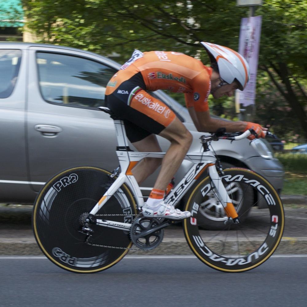 Giro02.jpg