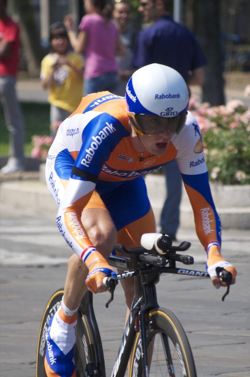 Giro03.jpg