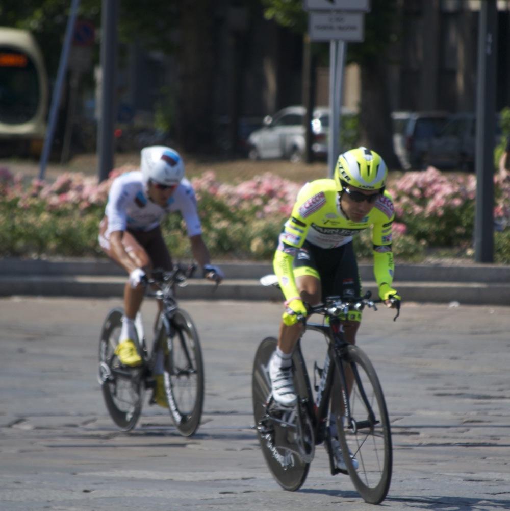 Giro04.jpg