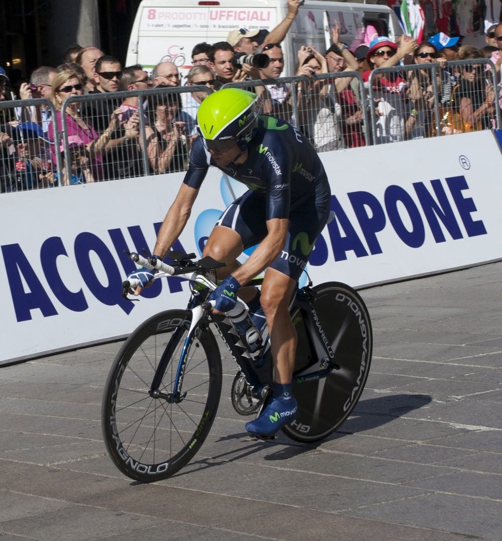 Giro05.jpg