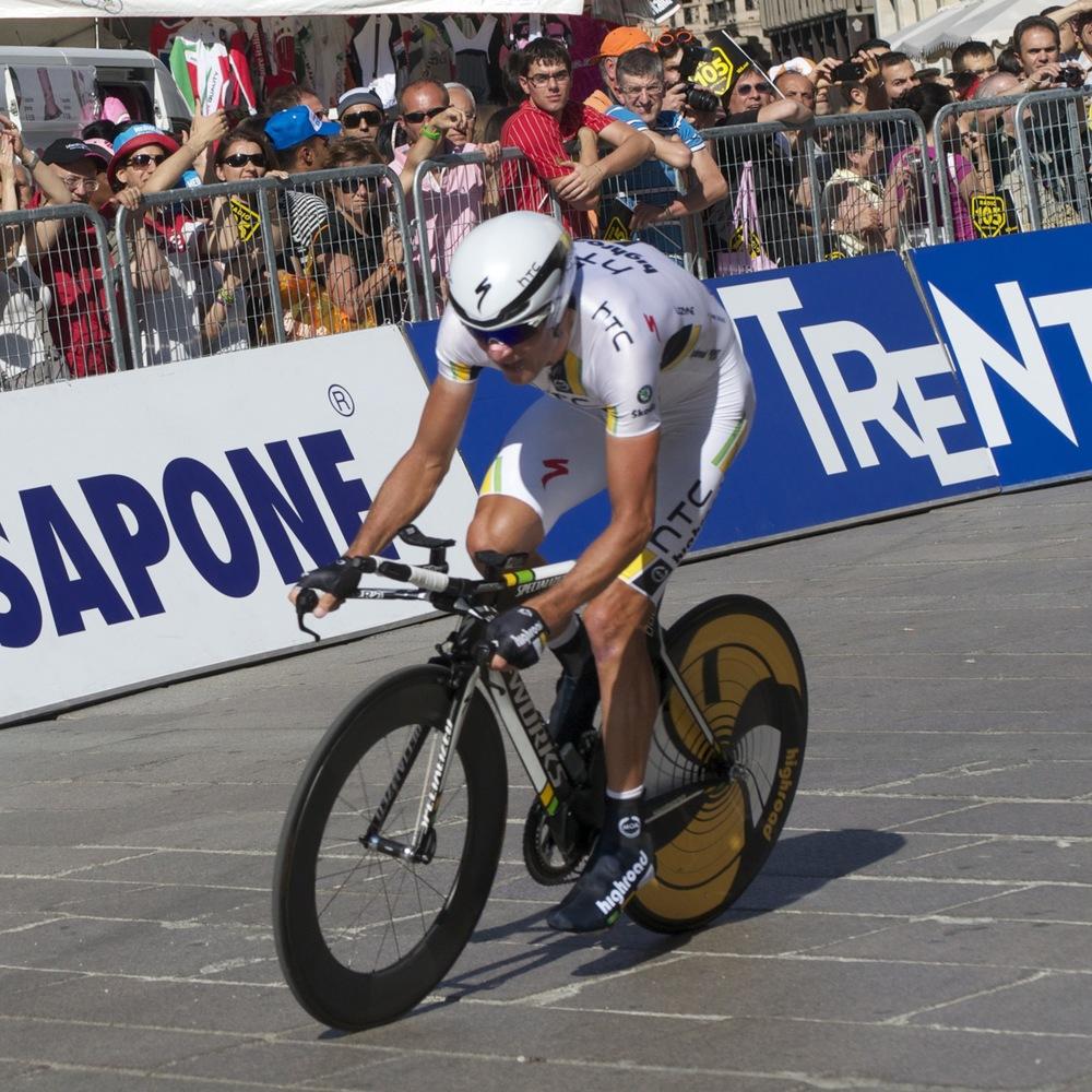 Giro06.jpg