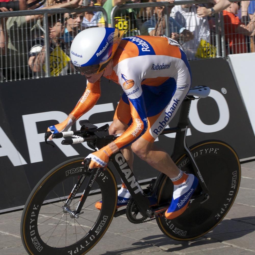 Giro08.jpg