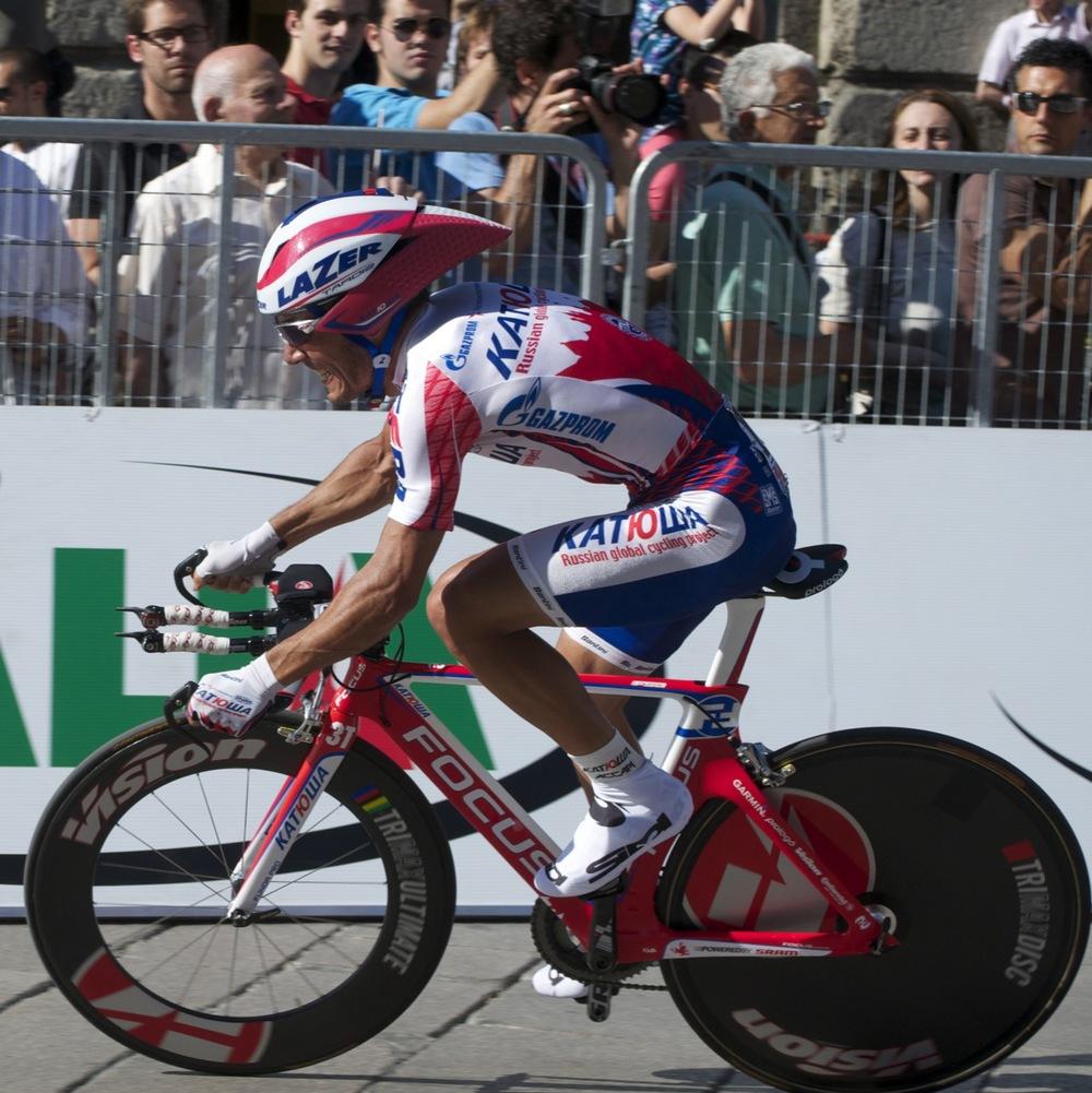 Giro13.jpg