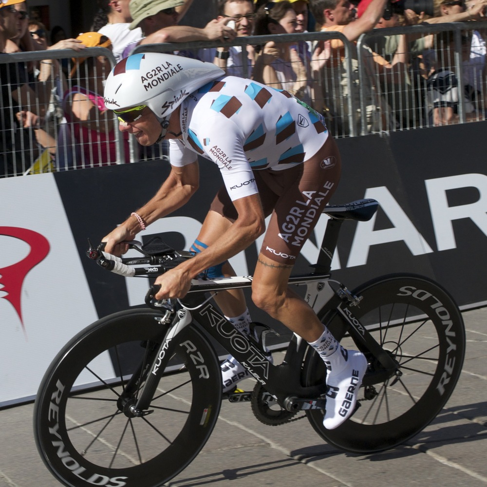 Giro14.jpg