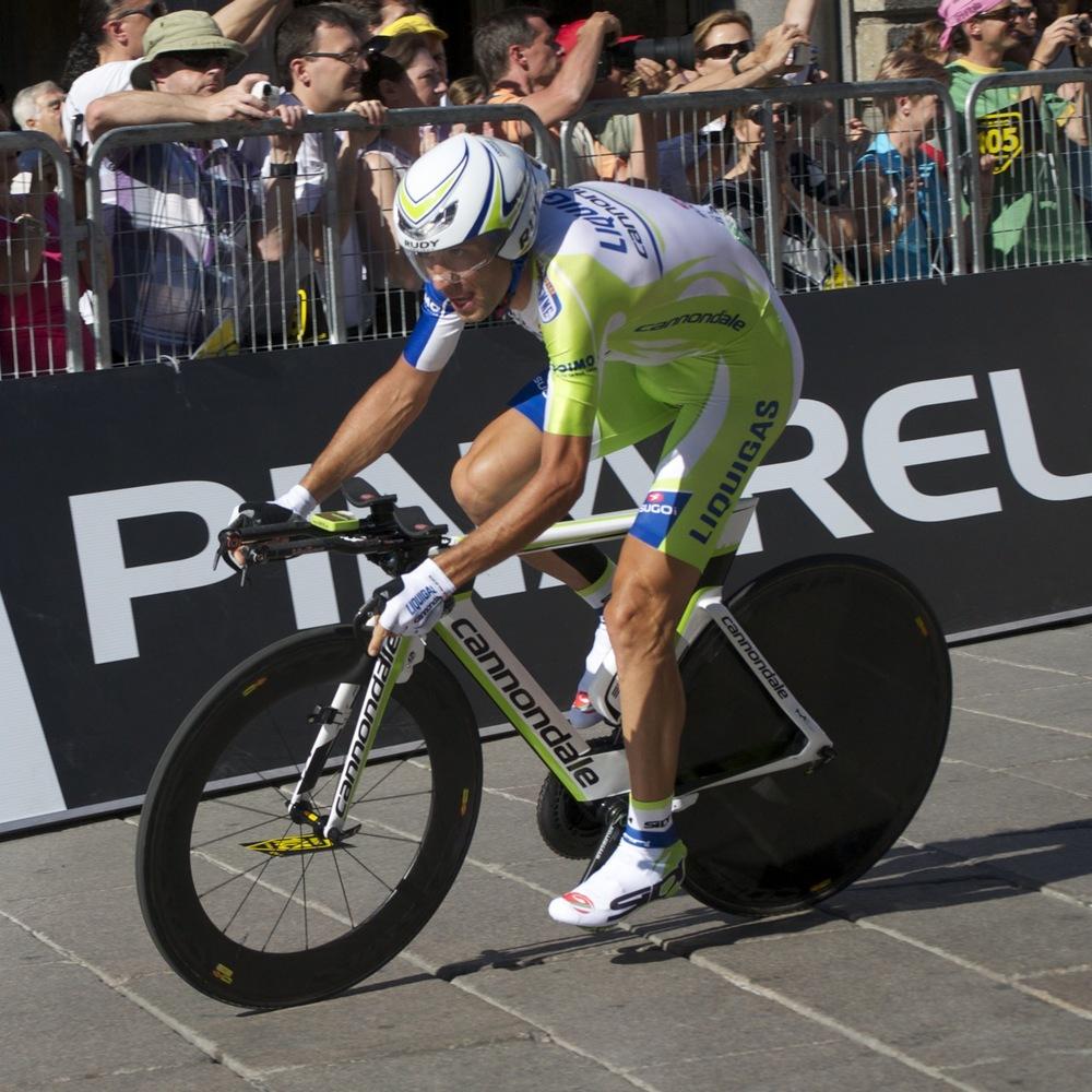 Giro15.jpg