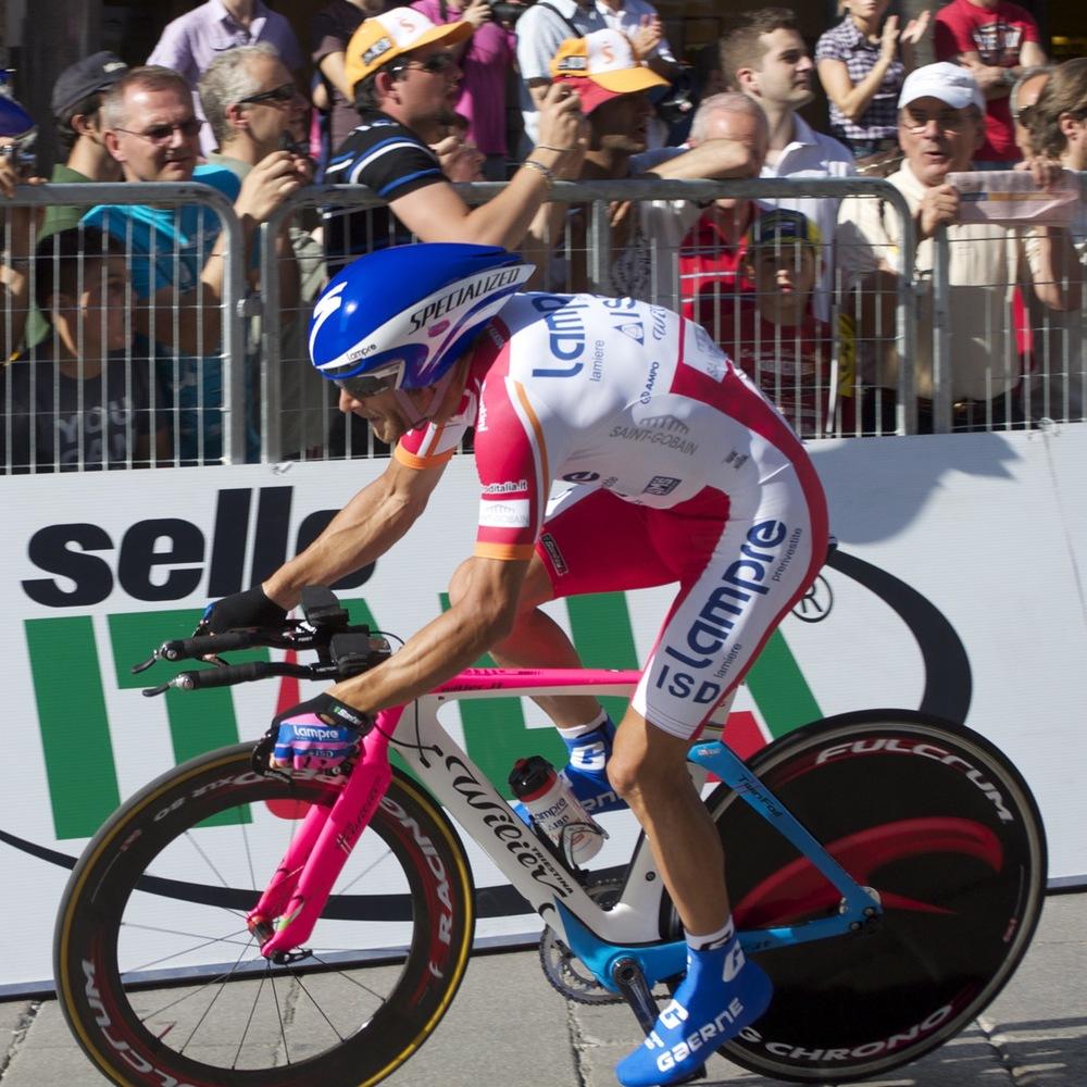 Giro16.jpg