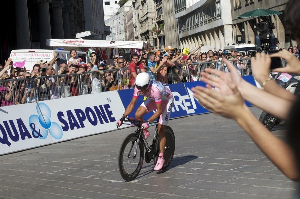 Giro17.jpg