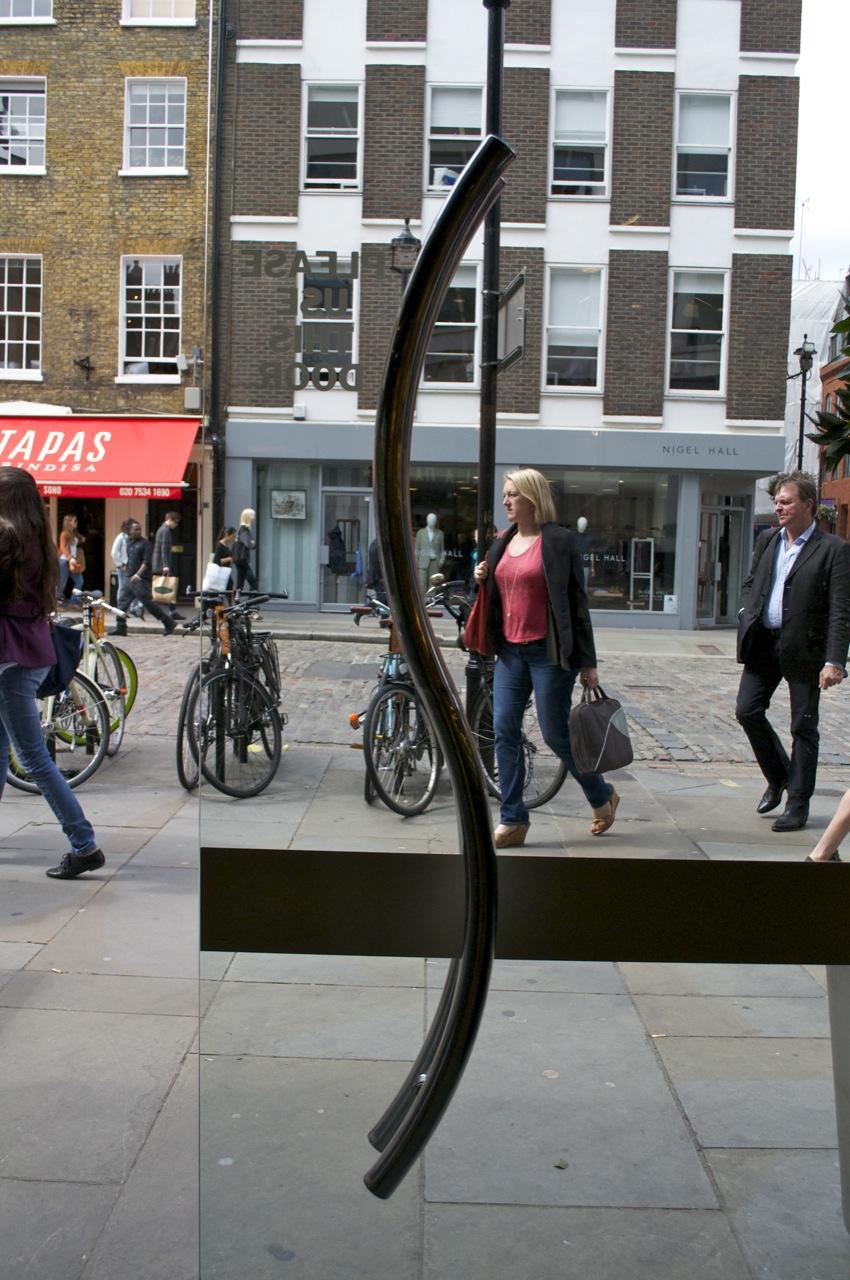London-07.jpg