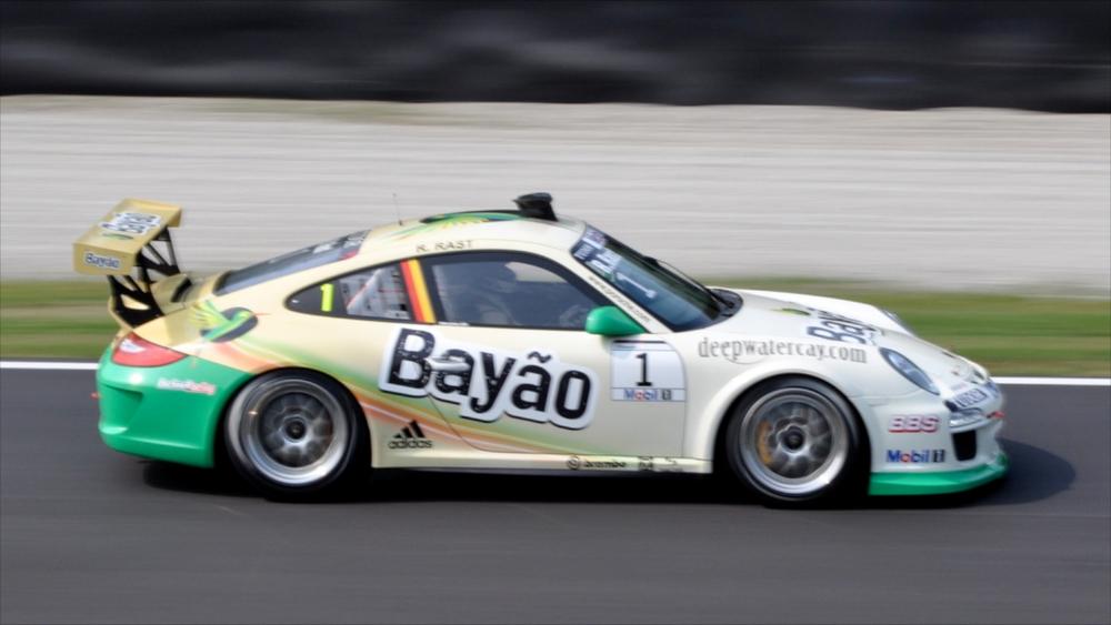Monza GP 2011 2.jpg
