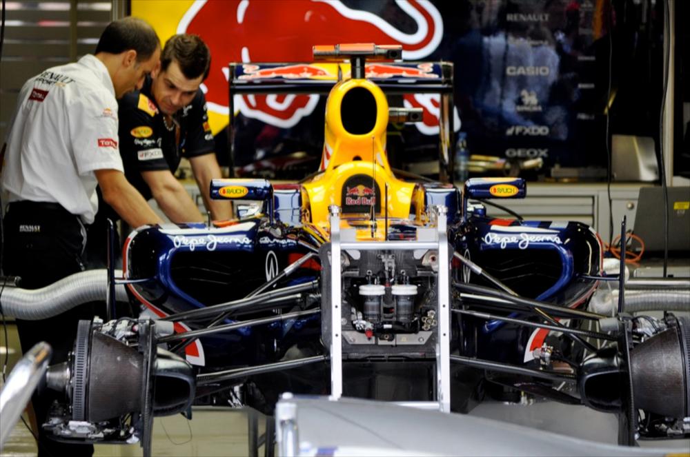 Monza GP 2011 1.jpg