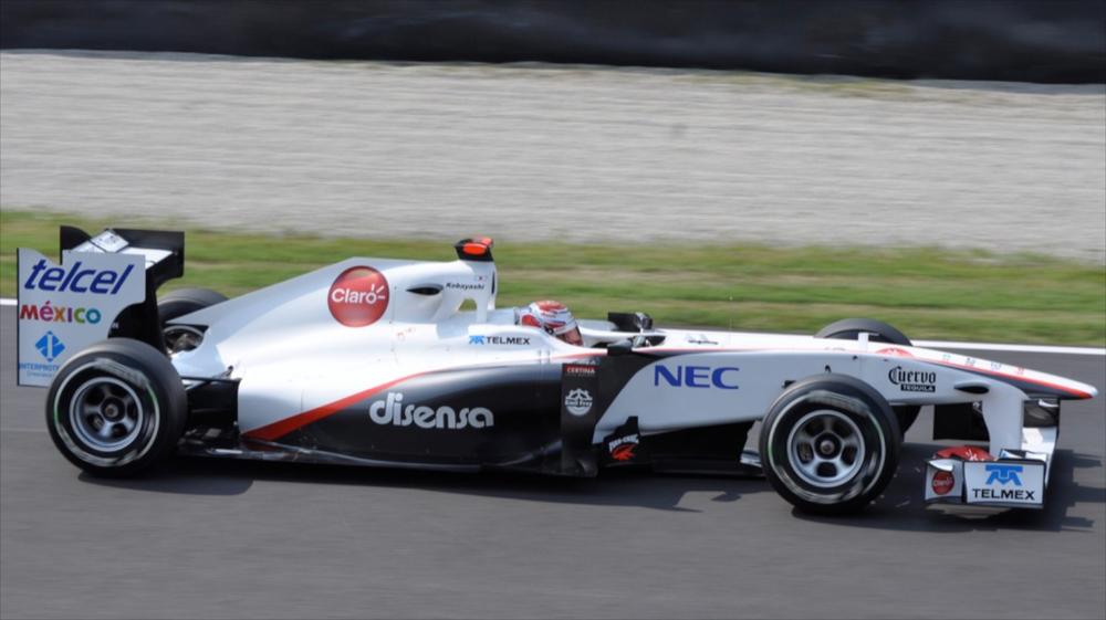 Monza GP 2011 3.jpg