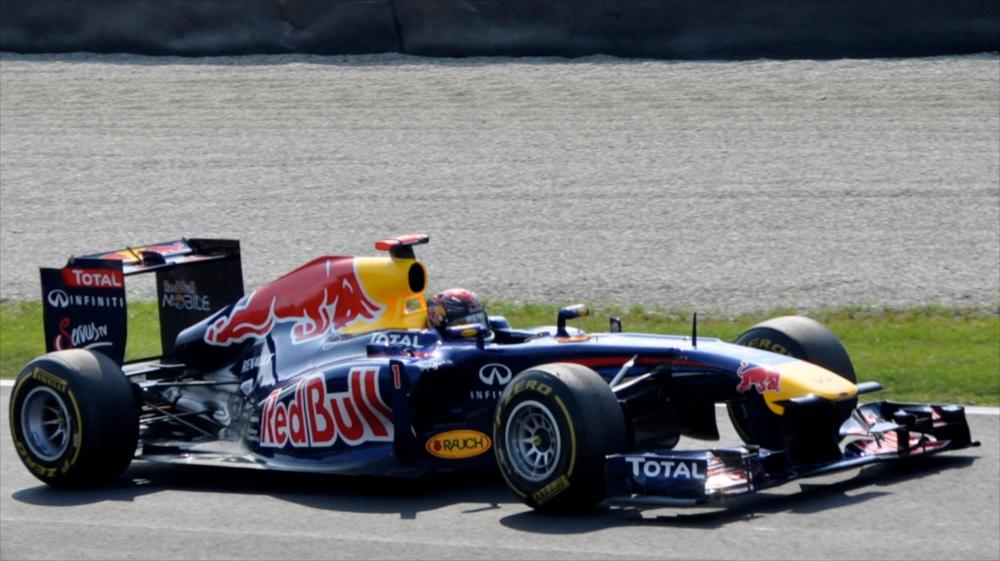 Monza GP 2011 5.jpg
