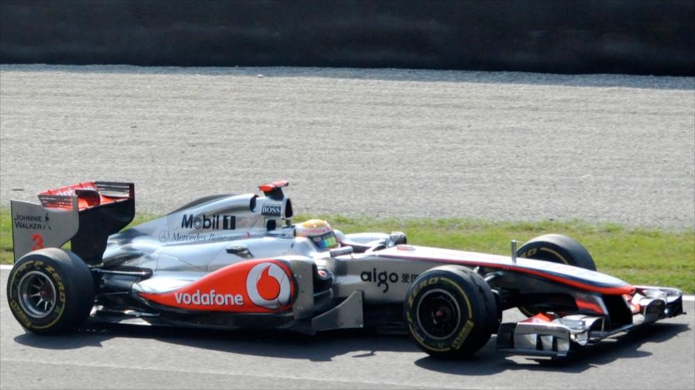 Monza GP 2011 6.jpg