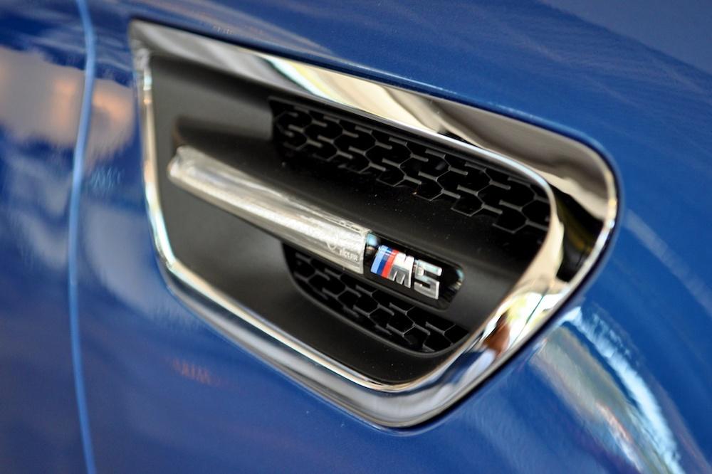 BMW M Monza 2.jpg