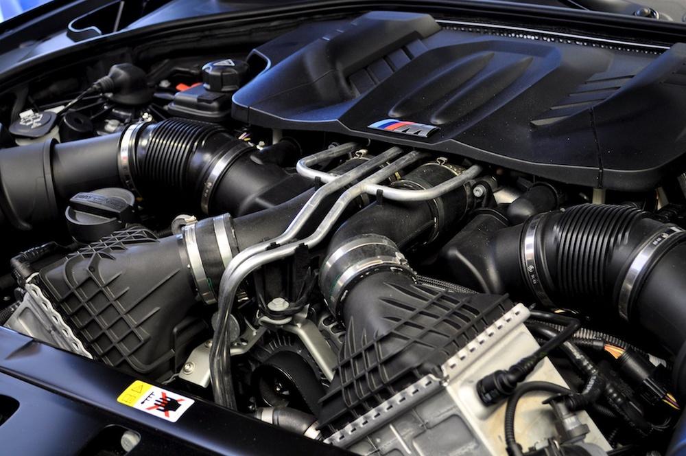 BMW M Monza 1.jpg