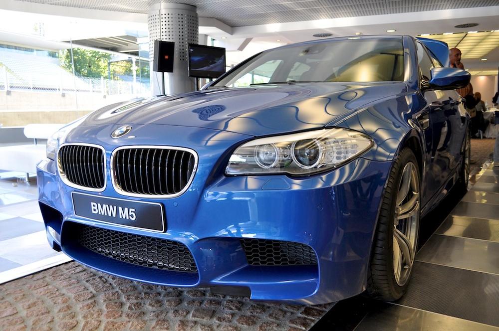 BMW M Monza 3.jpg