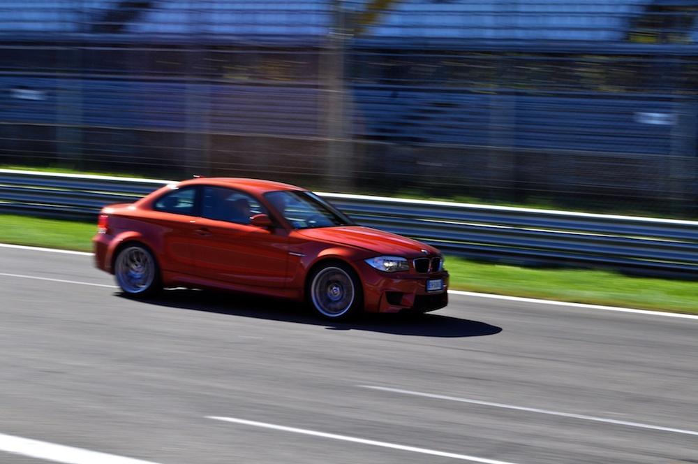 BMW M Monza 4.jpg
