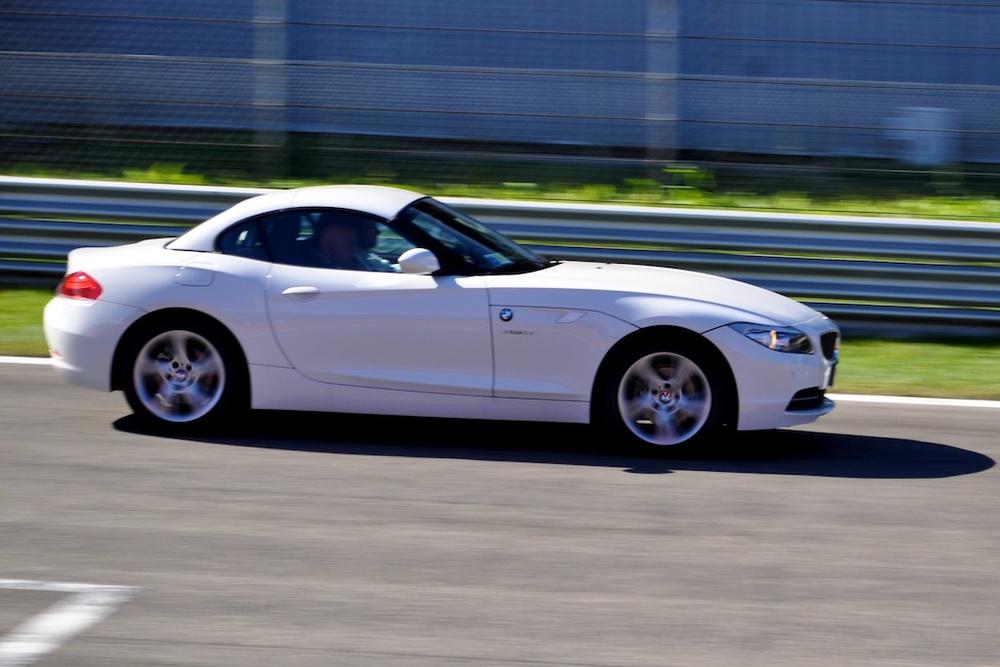 BMW M Monza 6.jpg