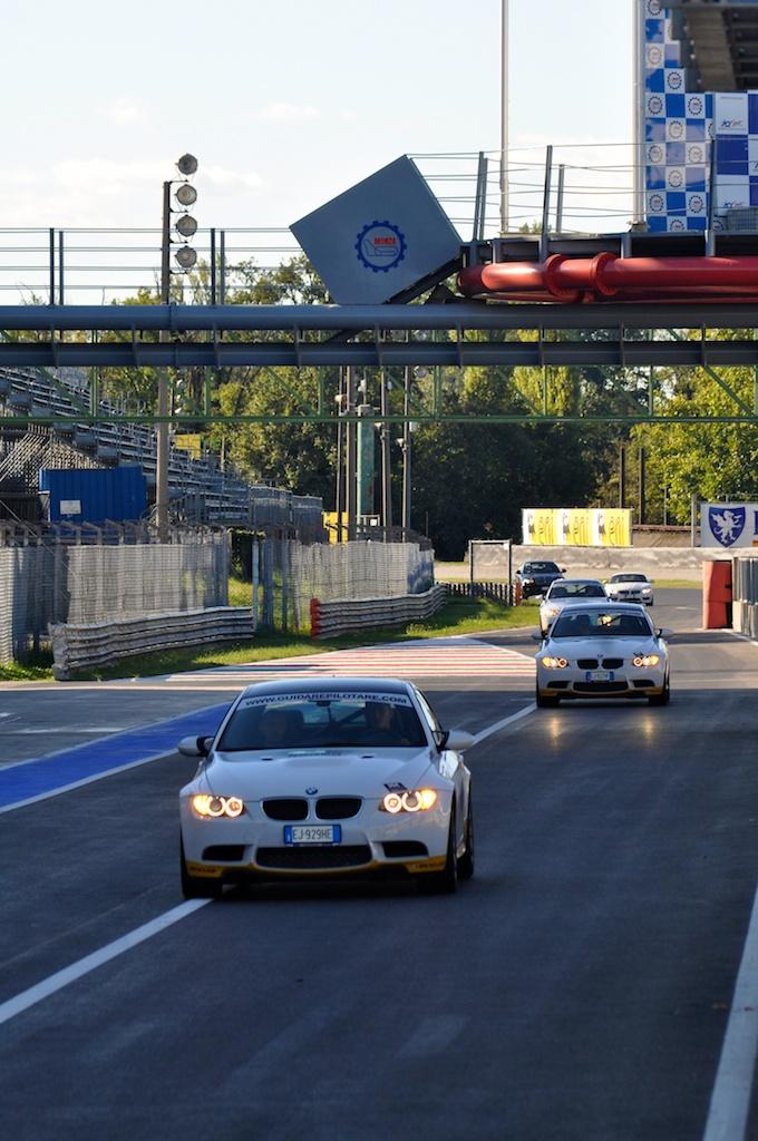 BMW M Monza 5.jpg