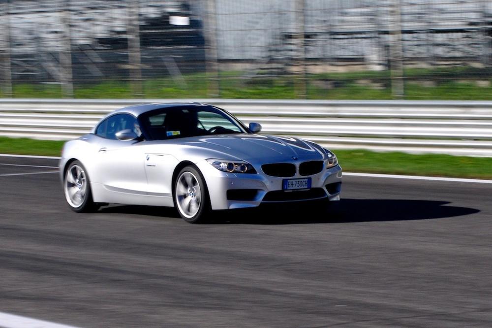 BMW M Monza 8.jpg