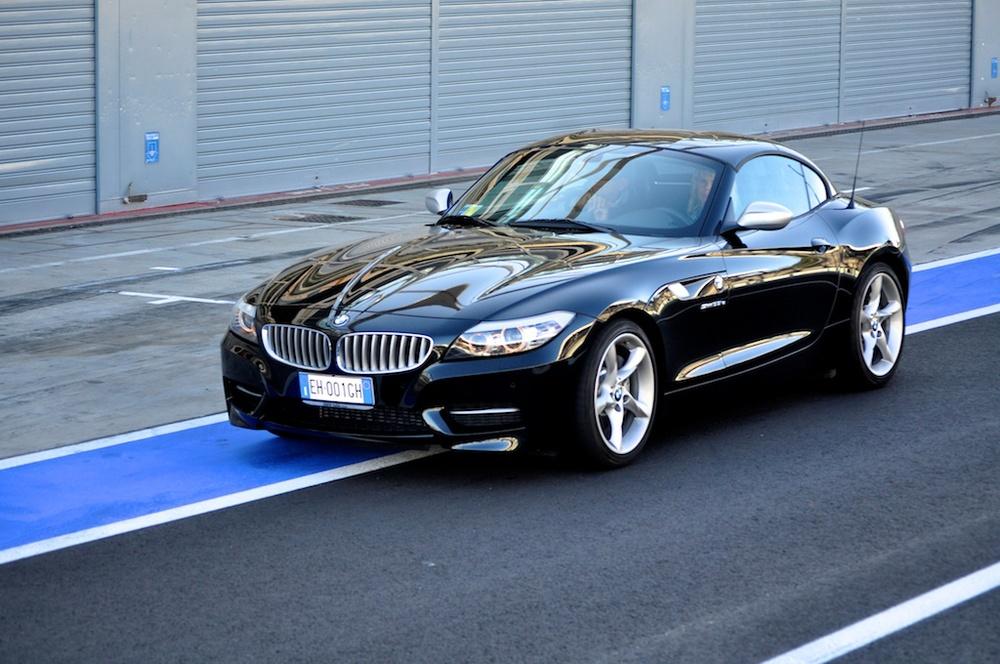 BMW M Monza 7.jpg