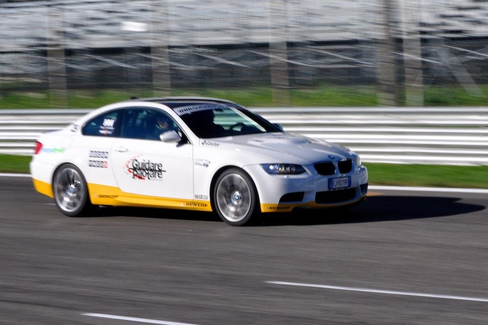 BMW M Monza 9.jpg