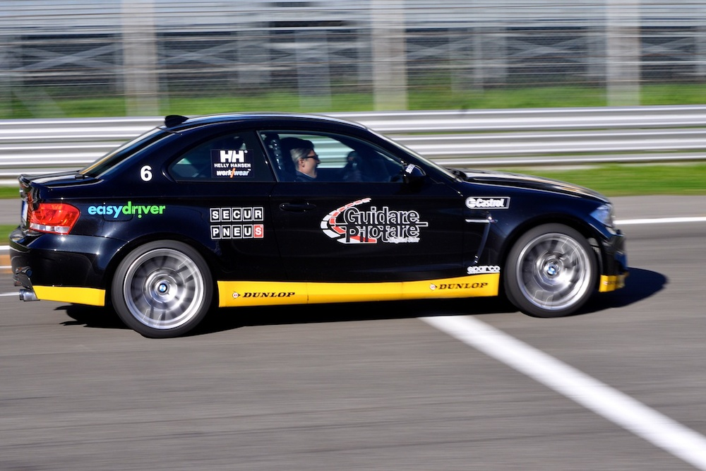BMW M Monza 10.jpg