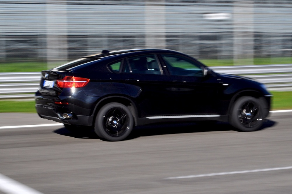 BMW M Monza 11.jpg