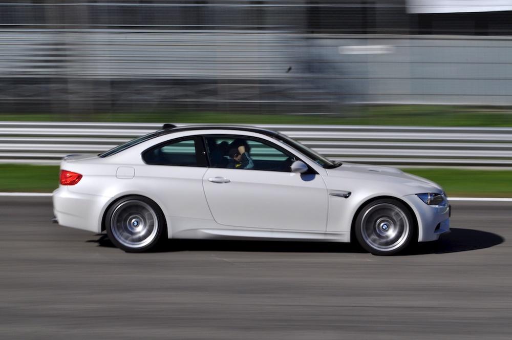 BMW M Monza 12.jpg