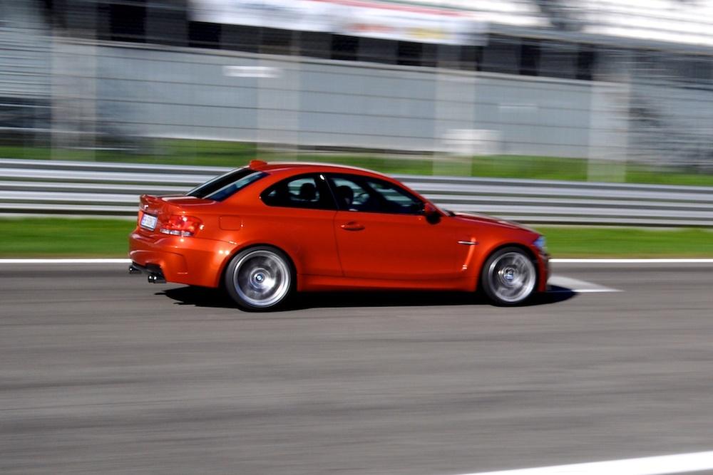 BMW M Monza 13.jpg